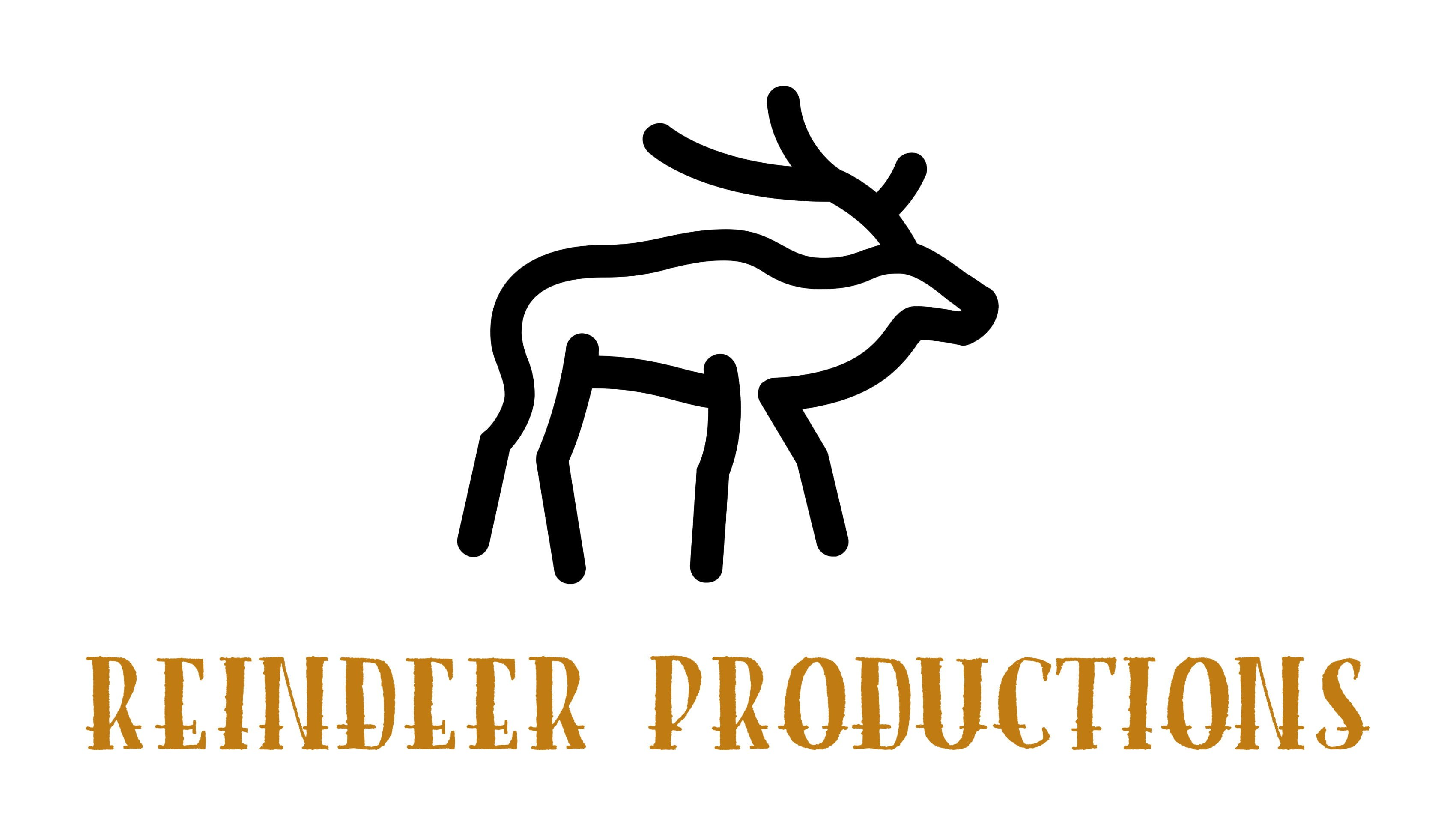 Reindeer Productions